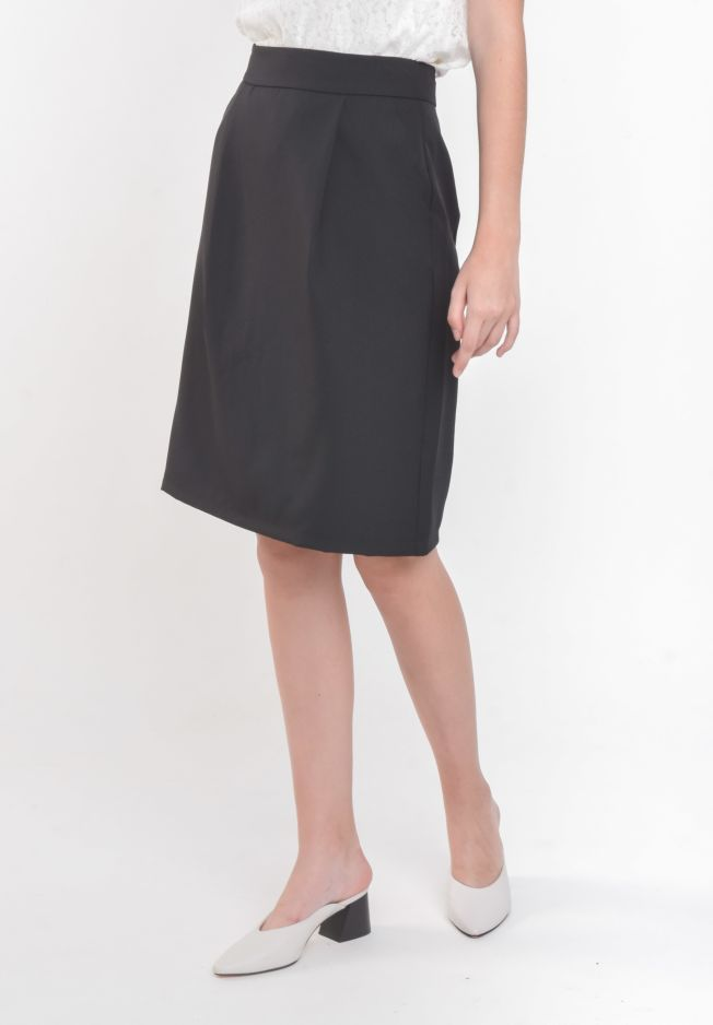 LALOR SKIRT